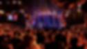 魔術師黃柏翰法國電視節目「世界超級夜總會 」演出照7.png