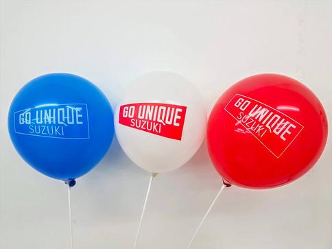 乳膠氣球_Suzuki.jpg