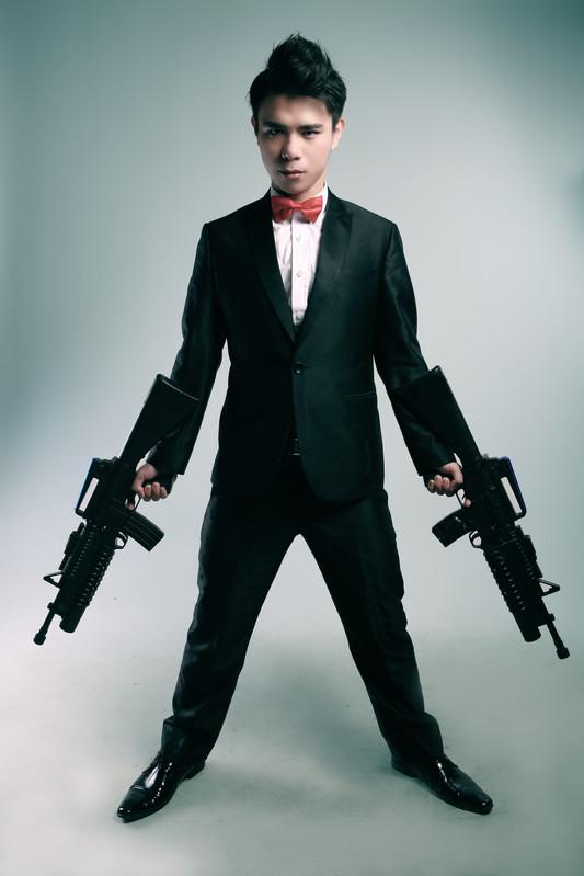 Agent Mala John 3.jpg