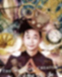 poster_outline_print-01.jpg