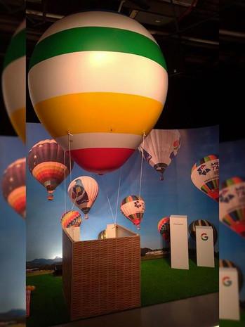 空飄氣球-熱氣球造型-google.jpg