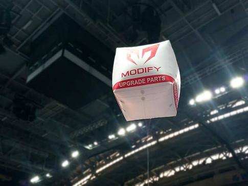 方形空飄氣球-摩帝企業2.jpg
