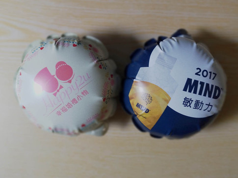 自動充氣氣球.jpg