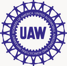 UAW NEO Community Action Program Council