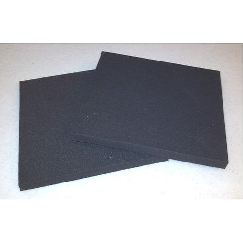 12# Trail Pad – Great for Trail Riding