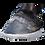 Thumbnail: Sale Grey 1.5# Pad – Diagnostic