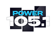 power1051_glow_color.png