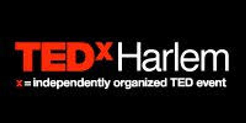 TEDxHarlem