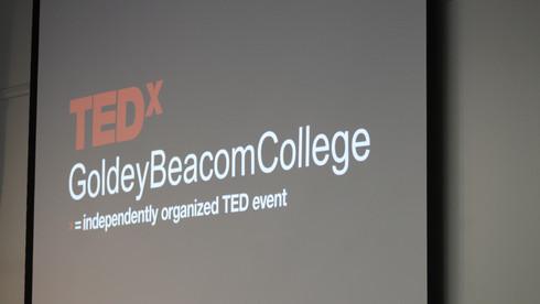 TEDxGBC