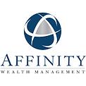 affinity wealth logo.png