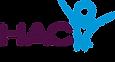 HAC Logo.webp