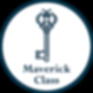 MC-logo-3.png