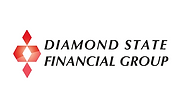 Diamond State Finl Logo.png