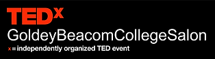 TEDx_logo_GBC-Salon_black.png