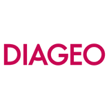 diageo-logo-vector.png