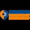DPP-logo-1.png