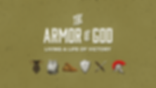 the_full_armor_of_god-PSD.png