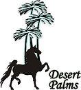 Desert Palms Equestrian