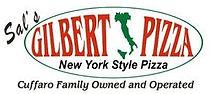 Sal's Gilbert Pizza Logo 10664.jpg