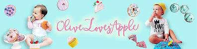 OlivelovesappleDESSERT_LOGO-01_800x.jpg