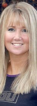 Valerie Lowery FOPDC Teacher_edited