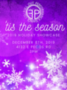 HOLIDAY SHOWCASE 2019.png