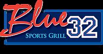 blue-32-logo.png
