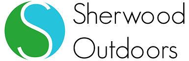 Sherwood Outdoors
