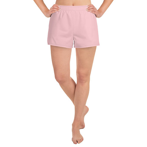 Starbutt Women's Athletic Short Shorts