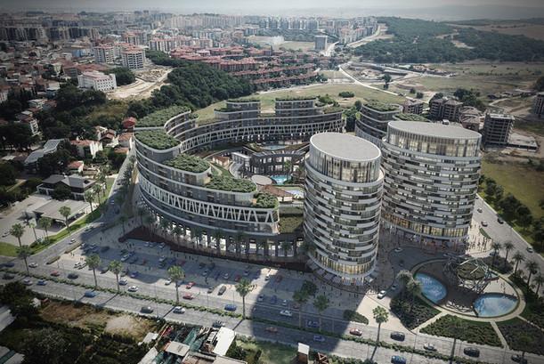 Bursa_Exterior View_12_08.30.18.jpg