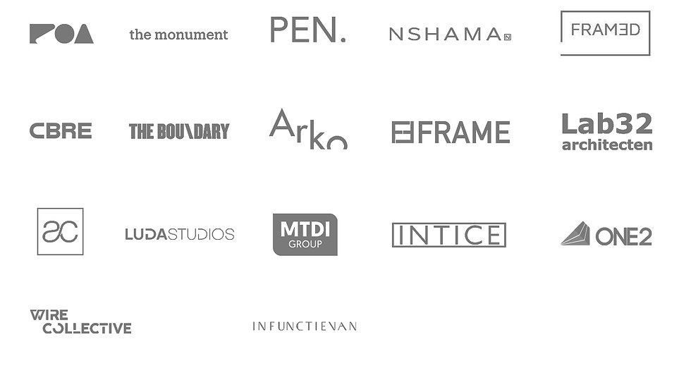 clients 5.jpg