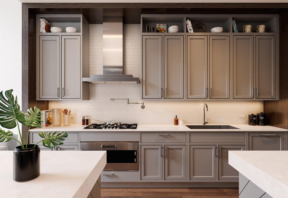 04 16' TYPICAL KITCHEN_Kitchen Cam1.jpg