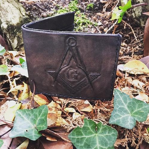 Freemason Wallet