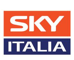 aerials, aerial, CCTV, satellite