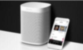 Sonos_Music_App.jpg