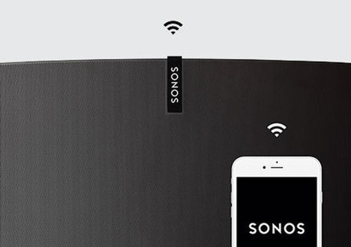 Sonos-uses-wifi.jpg