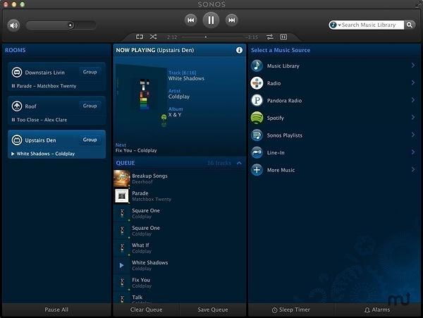 Sonos_on_iMac.jpg