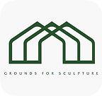 Grounds_for_Sculpture (1).jpg
