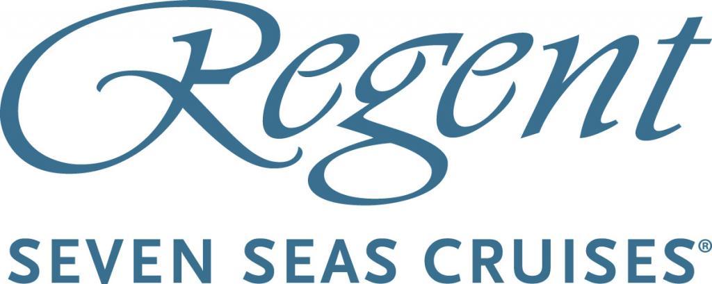 xregent_seven_seas_logo_rssc_logo_5405_c