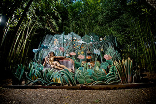 Exotica Tropicalls