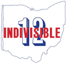 indivisible%2012_edited.png