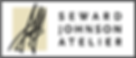 SJ Atelier Logo.png