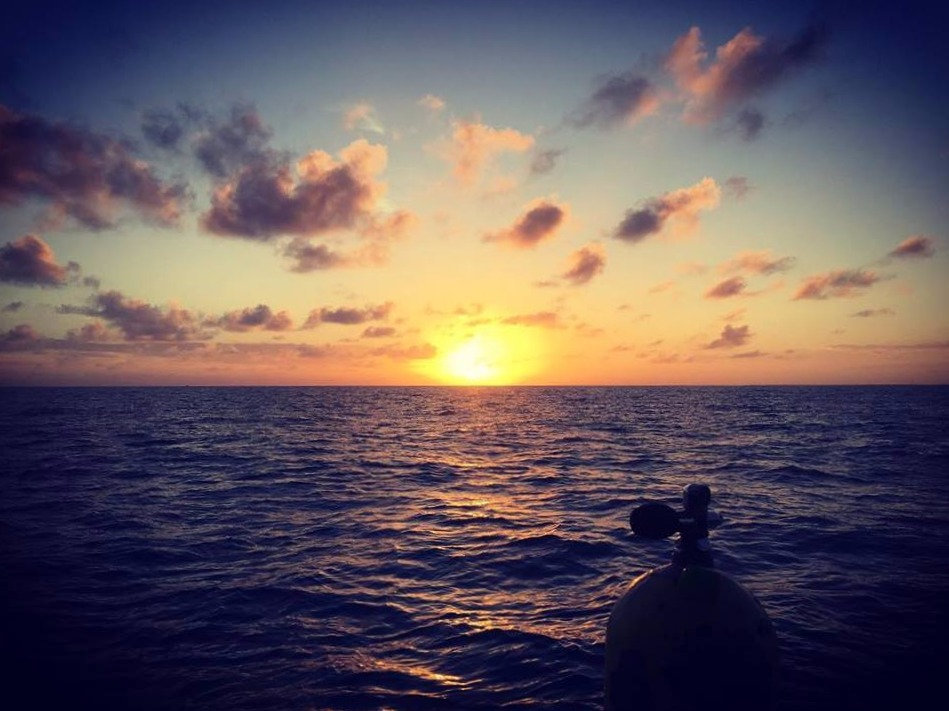 sunset_edited.jpg