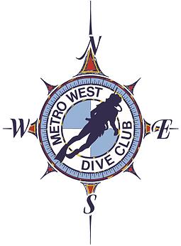 METRO WEST.png