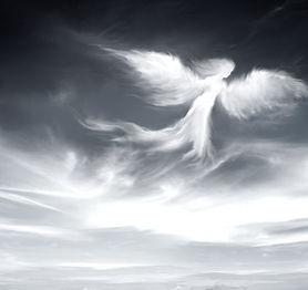 Canva - angel in the sky_edited.jpg