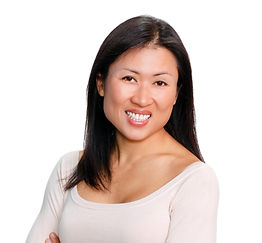 Dr. Tina Nguyen