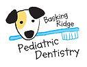 Baskin Ridge Pediatric Dentisry