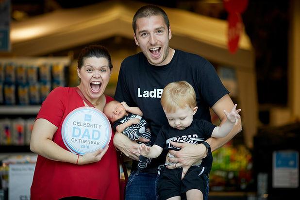 ladbaby-and-family.jpg