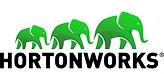 0000HortonWorks Logo.png