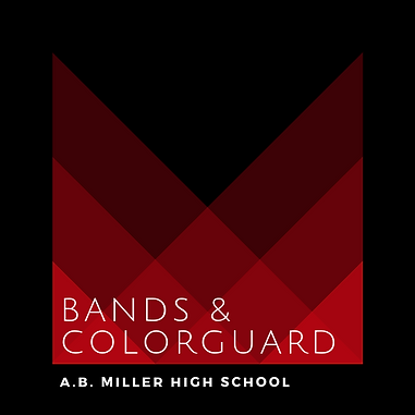 Bands & Colorguard (2).png